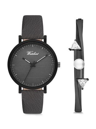 Gray - Watch