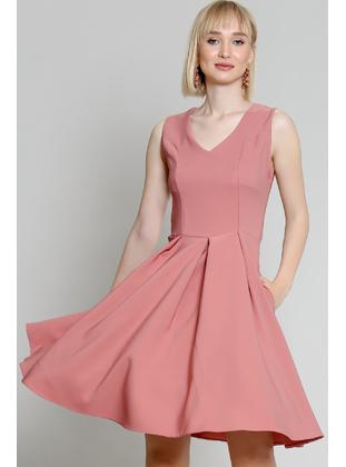 Powder - Loungewear Dresses