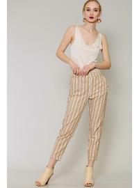 - Pants