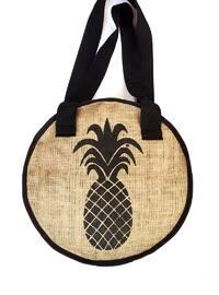Beige - Beach Bags