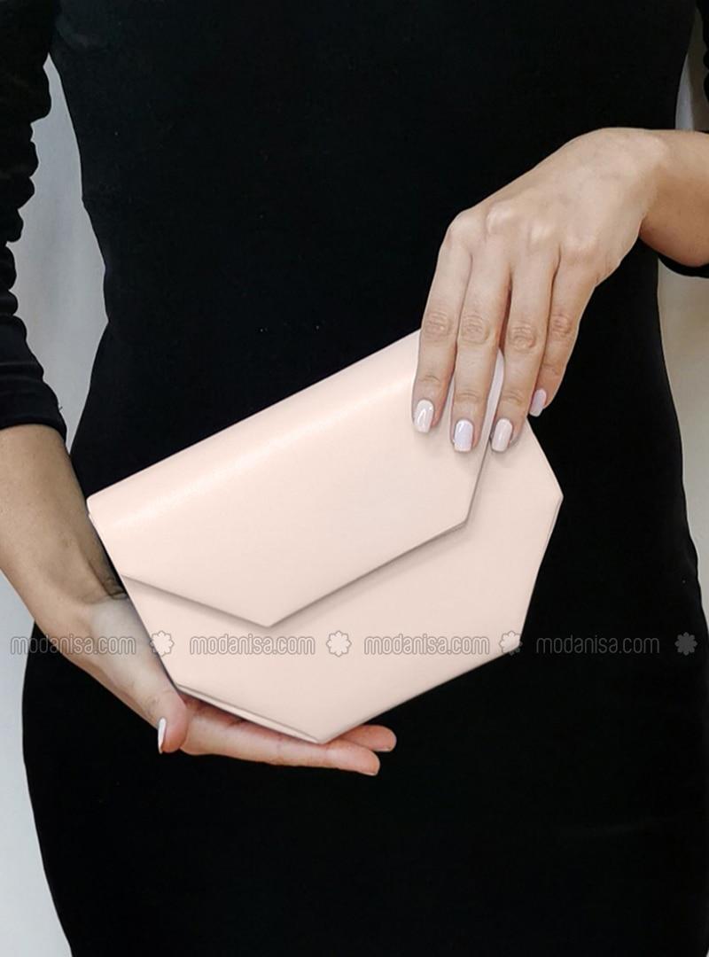 Powder - Powder - Clutch Bags / Handbags