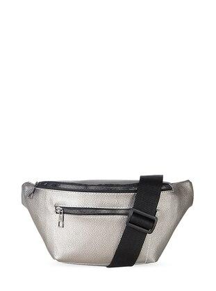 Lamé - Bum Bag