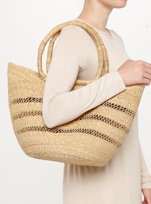 Neutral - Shoulder Bags
