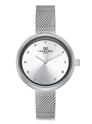 Multi - Watch - Casharel