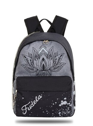 Mint - Backpacks