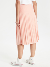 Pink - Skirt