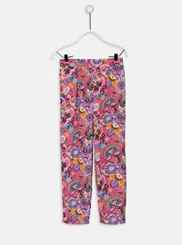 Pink - Girls` Pants