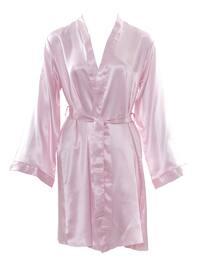 Powder - Morning Robe