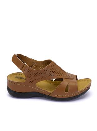Camel - Slippers