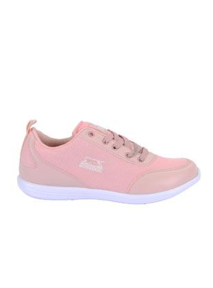 Salmon - Shoes