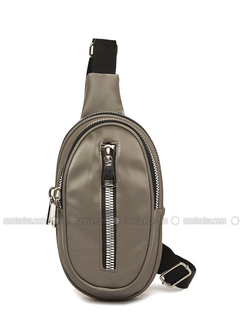 Smoke - Backpacks