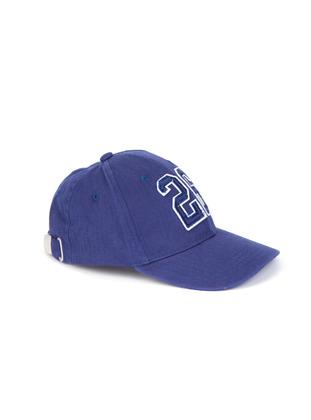 Blue - Hat - LC WAIKIKI