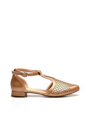 Rose - Sandal - Sandal