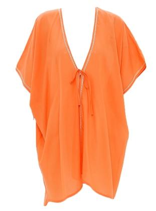 Orange - Pareo