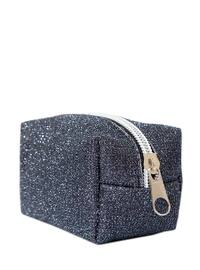 Anthracite - Anthracite - Wallet