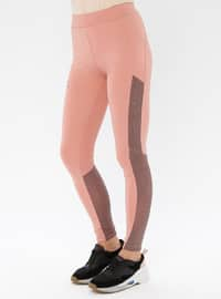 Powder - Legging