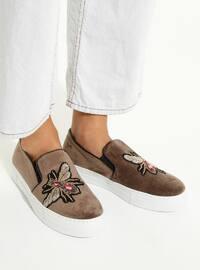 Mink - Sport - Sports Shoes