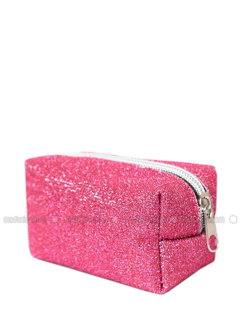 Pink - Pink - Wallet