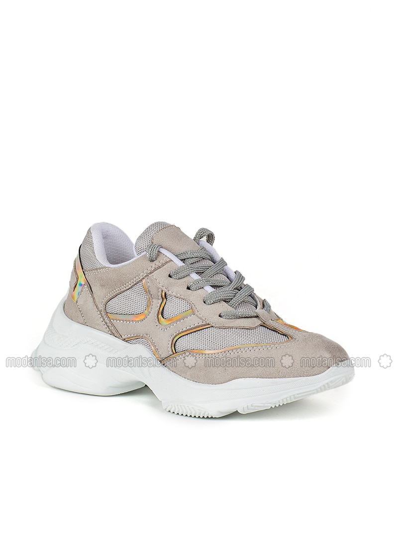 Stone - Sport - Sports Shoes