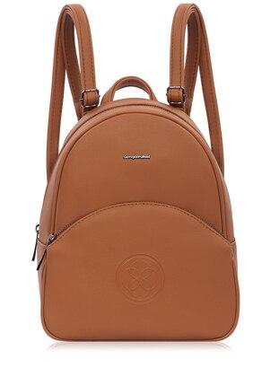 Tan - Backpacks