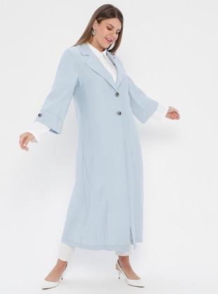 Nihan Plus Size Suits - Shop Women\'s Plus Size Suits | Modanisa