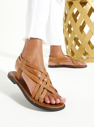 Tan - Tan - Sandal - Tan - Sandal - Tan - Sandal - Tan - Sandal - Tan - Sandal - Tan - Sandal - Tan - Sandal - Tan - Sandal - Tan - Sandal - Tan - Sandal - Tan - Sandal - Sandal