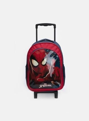 Red - Bag - LC WAIKIKI