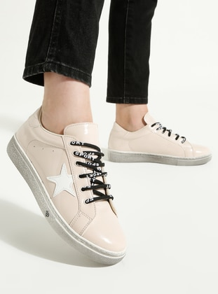 Powder - Casual - Sports Shoes