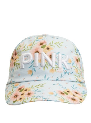Pink - Hats - DeFacto