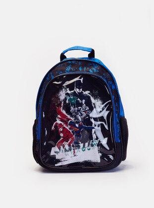 Blue - Bag - LC WAIKIKI