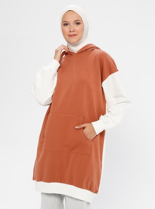 Cinnamon -  - Dress