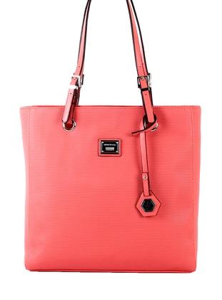 Coral - Shoulder Bags