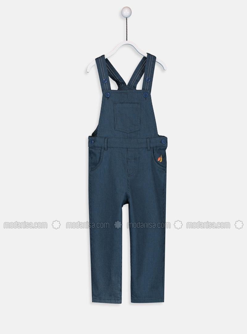 Petrol - Baby Pants