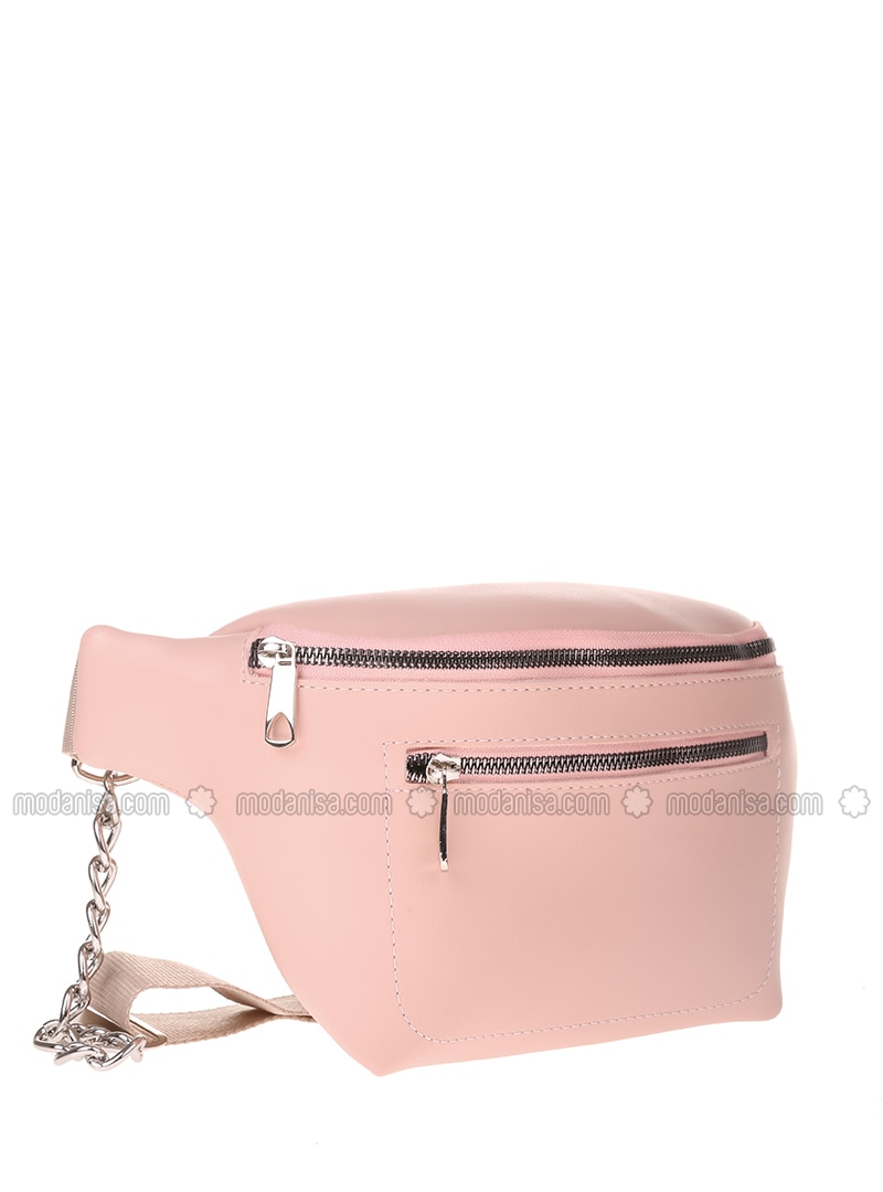 Powder - Bum Bag