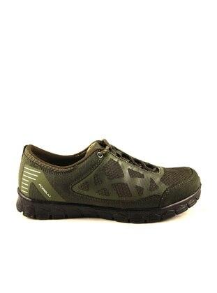 Khaki - Sandal