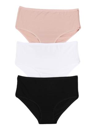 Multi - Panties