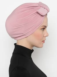 Powder - Simple - Bonnet