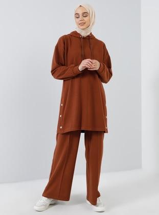 Cinnamon -  - Tracksuit Set