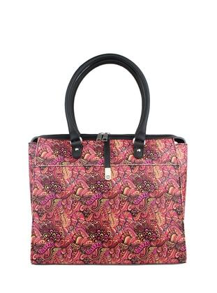 Dusty Rose - Shoulder Bags