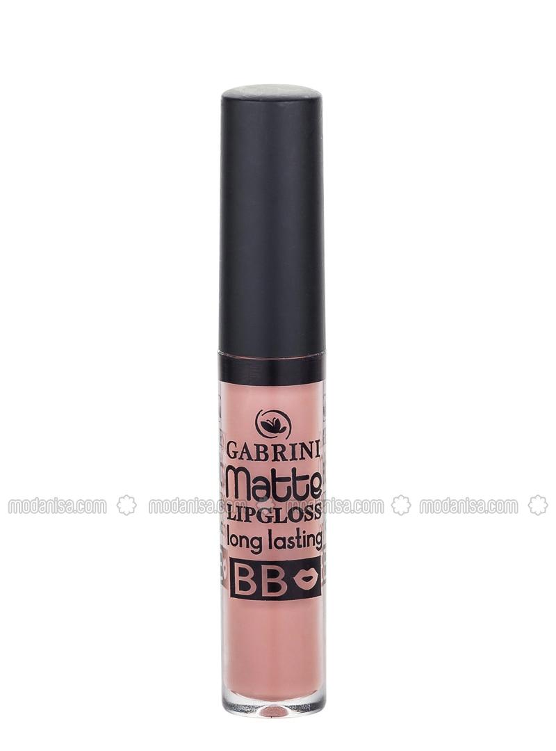 Coral - Lipstick