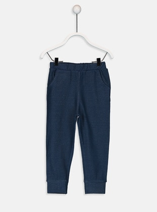 Indigo - Baby Sweatpants
