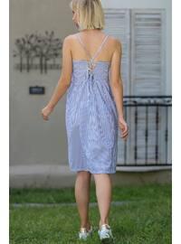 Multi - Loungewear Dresses