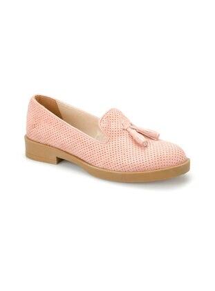 Powder - Shoes