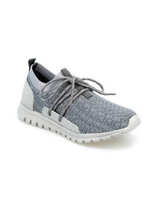 Gray - Shoes