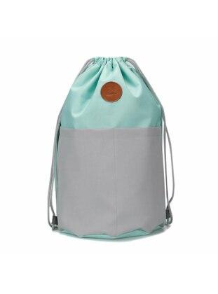 Mint - Bag