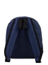 Blue - Backpacks