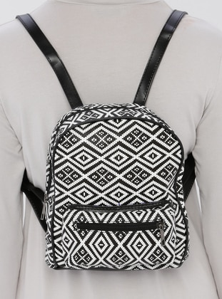 Multi - Polyurethane - Backpacks