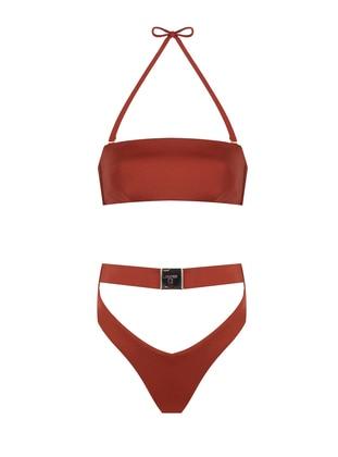 Terra Cotta - Bikini