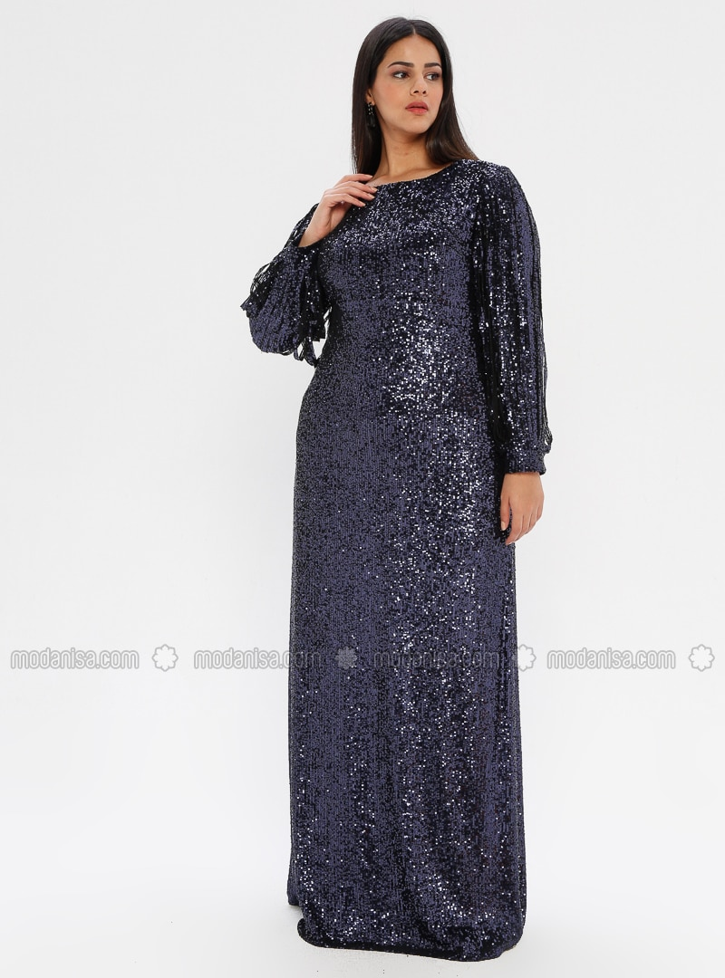 plus evening dresses