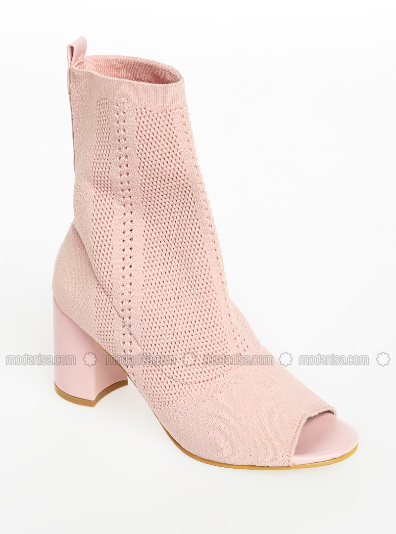Powder - Boot - Boots